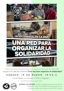 cartel_RSP_colorweb
