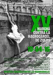 XV_Marcha_Macrocarcel_Zuera