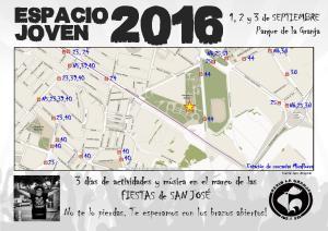 localizacion2016