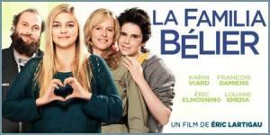 la-familia-belier