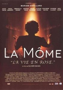 la-mome-affiche_69538_1960